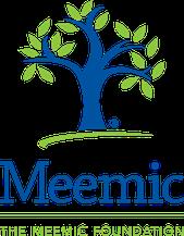 Meemic.png