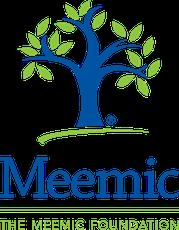 Meemic