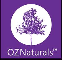 Oz-Naturals-purple.png