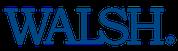 Walsh Logo_Blue.png