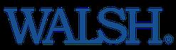 Walsh-Logo_Blue.png