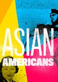 The Asian Americans - 5 part documentary coming May 2020.