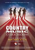 The DPTV Experience - Country Music a film by Ken Burns