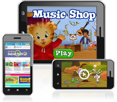 DPTV-Kids-Mobile-App-2.png