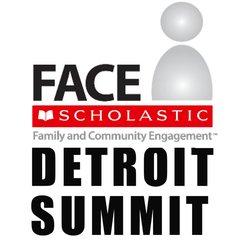 FACE Detroit
