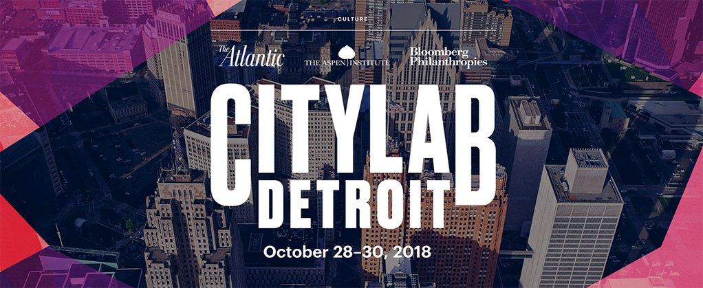 CityLab Detroit