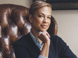 Tonya Lewis-Lee