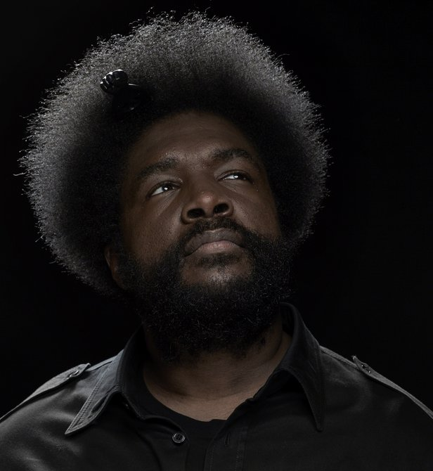 Questlove photo by Monte Isom.jpg