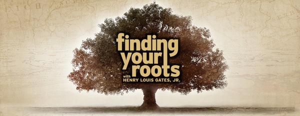 /findingyourroots/tree 1440px x 560px hero carousel.png