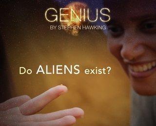 Genius_Aliens.jpg