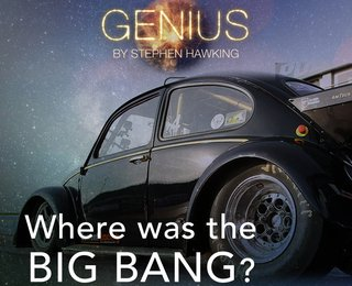Genius_Big-Bang.jpg
