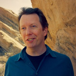 Sean Carroll 1.jpg