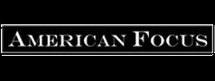 American-Focus-logo_200x80_v2.png
