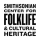 folklife_logo_box_white_90x90.png