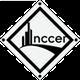 nccer_white_90x90_v2.png