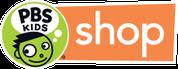 PBS Kids Shop