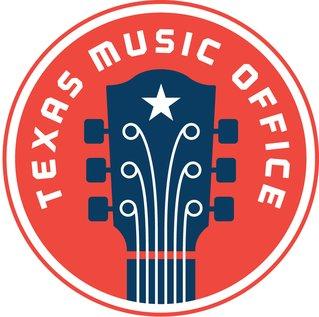 TMO Logo.jpg