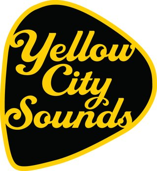 Yellow City Sounds Live