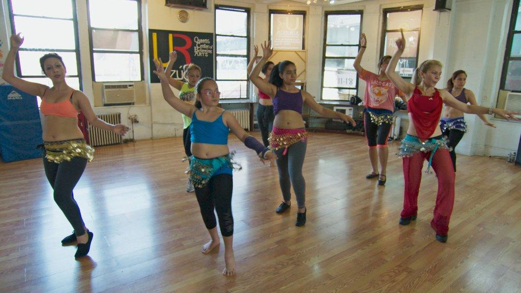 belly-dancer.jpg
