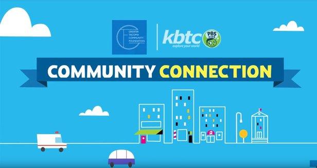 Community Connection - Tacoma Whole Child Partnership.JPG