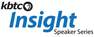 Insight Logo_v2_LOGO.jpg
