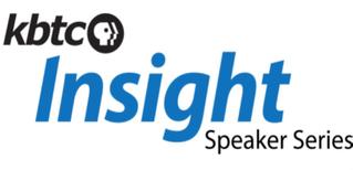 Insight Logo_v2_LOGO.jpg