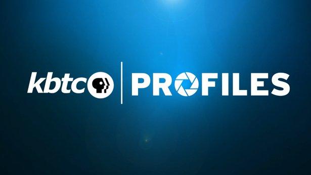 Profiles Logo.Still017.jpg