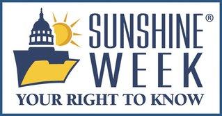 Sunshine Week Graphic.jpg