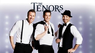 Tenors Fan Favorites SLIDE.jpg