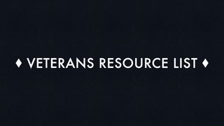 VeteransResource SLIDE.jpg
