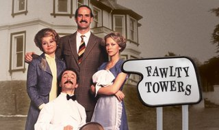 fawlty-towers.jpg