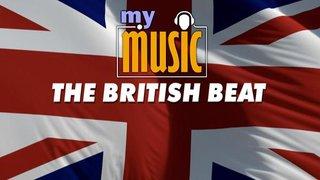 British Beat Pic.jpg