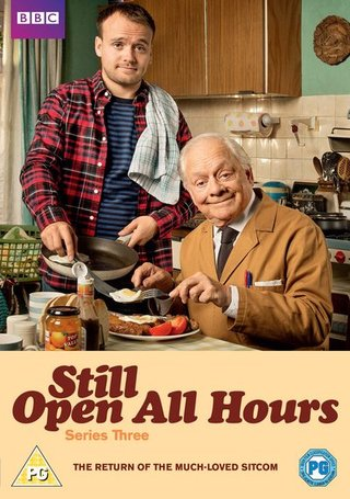 Still Open All Hours PIC.jpg