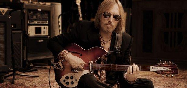 Tom Petty Web Pic.jpg