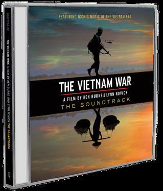 vietnam-cd2.png