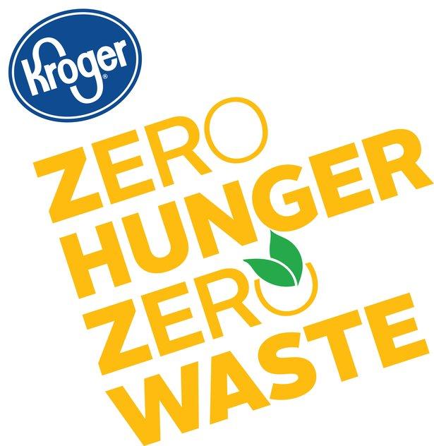 KRO17_ZHZW_Logo.jpg