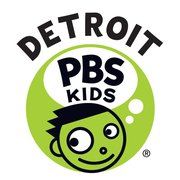 Detroit PBS Kids