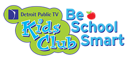 DPTV Kids Club - Be School Smart