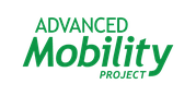 Advanced Mobility Project