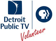 DPTV volunteer logo-square-rgb.jpg