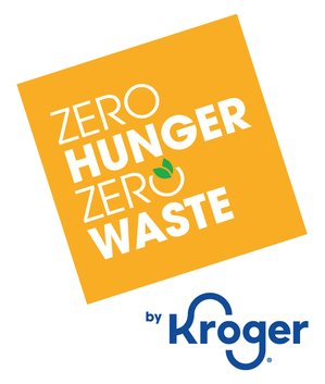 NEW Zero+Hunger+Zero+Waste+Lock-Up+Primary+Kroger.png