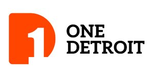 One Detroit (logo)