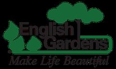 English Gardens (logo)