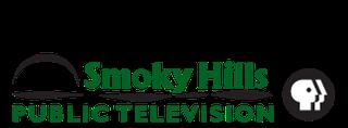 SHPTV_Logo2012_2color.png