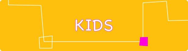 Kids for web.jpg
