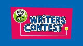 WritersContest.jpg