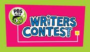 WritersContestMedium.png