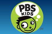 pbs_kids_.jpg
