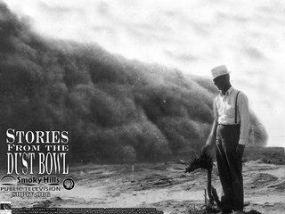Dust Bowl.jpg