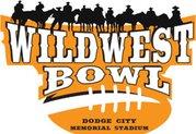 Wild West Bowl